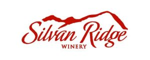 silvan-ridge-willamette