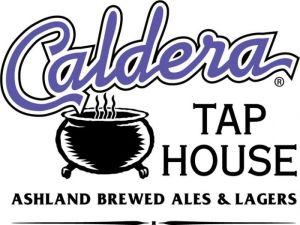 southern-oregon-ashland-caldera-tap-house-logo