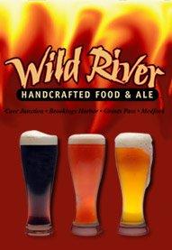 southern-oregon-wild-river-brewing-pizza-company-grants-pass-logo