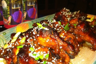super-bowl-wings-recipe-oregon-home-grown-chef-food