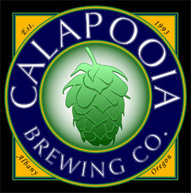 willamette-valley-albany-calapooia-brewing-company-logo
