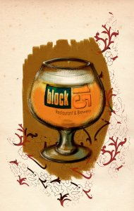 willamette-valley-corvallis-block15-brewing-company-logo