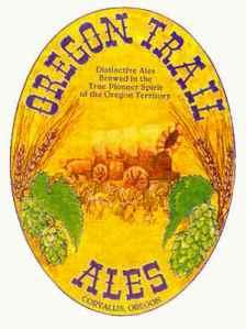 willamette-valley-corvallis-oregon-trail-brewing-logo