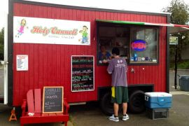 1859-summer-2012-portland-oregon-food-cartographer-portland-holy-cannoli-wicked-italian-cart-order-window