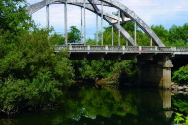 2010-Summer-1859-Oregon-Coast-Tillamook-bridge