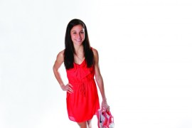 2012-Spring-Oregon-Athlete-Profile-Kara-Goucher