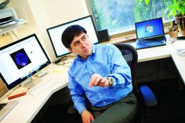 2012-Spring-Oregon-Ventures-Oregons-Stem-Cell-Breakthrough-Mitalipov-mitochondria