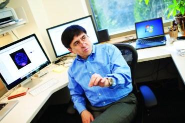 2012-Spring-Oregon-Ventures-Oregons-Stem-Cell-Breakthrough-Mitalipov-mitochondria