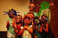 2012-Spring-Oregon-Willamette-Valley-Eugene-The-John-G-Shedd-Institute-kids-summer-camp-music