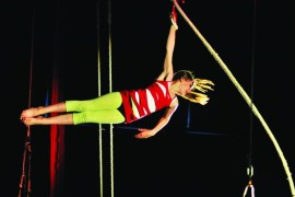 2012-Spring-Southern-Oregon-Ashland-Le-Cirque-kids-summer-camp-arts