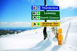 2012-Winter-Central-Oregon-Travel-Bend-Mt-Bachelor-ski-snowboard