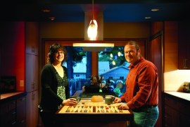 2012-Winter-Oregon-Home-and-Design-Portland-owners-Corey-and-Deb-Omey-remodel-eco-friendly-energy-efficient