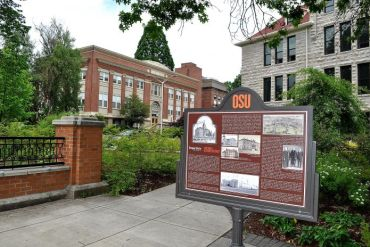 2012-september-october-1859-willamette-valley-oregon-72-hours-in-corvallis-oregon-state-university-history-plaque