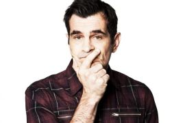 ty burrell, southern oregon, oregon celebrities