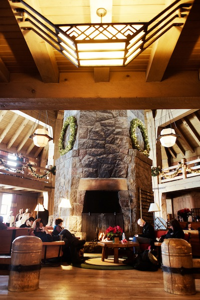2013-january-february-1859-magazine-best-of-oregon-columbia-gorge-mt-hood-government-camp-best-rustic-digs-timberline-lodge-winner