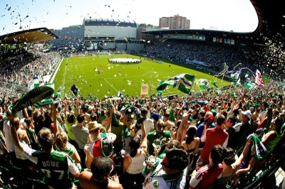 2013-january-february-1859-magazine-best-of-oregon-portland-best-sporting-event-timbers-game-fc-dallas-winner