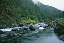 2013-january-february-1859-magazine-southern-oregon-rogue-river-rafting-blossom-bar-rapids