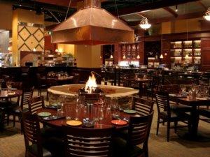 bentleys-grill-restaurant-fine-dining-pacific-northwest-cuisine-willamette-valley-oregon