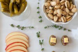 carrie-minns-1859-home-grown-chef-december-2012-1