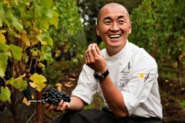 chef-sunny-jin-jory-restaurant-allison-inn-and-spa-vineyard