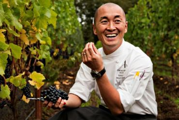 chef-sunny-jin-jory-restaurant-allison-inn-and-spa-vineyard