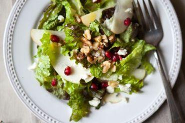 13.11.01_HGC.NovPost.salad.wb