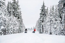 1859_March-April_2015_Snowmobile_5