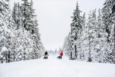 1859_March-April_2015_Snowmobile_5