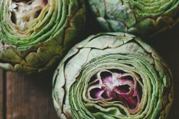 2013-june-home-grown-chef-blog-carrie-minns-artichokes