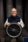 2013-march-april-1859-magazine-willamette-valley-oregon-creative-alan-scholz-bike-builder