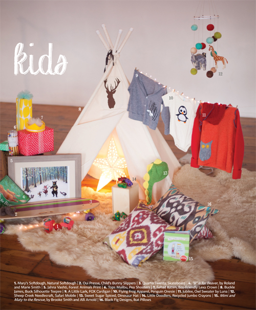 5_GiftGuide_Kids