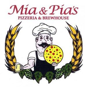 Mia-Pia-s-Pizzeria-Brewhouse