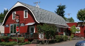 RED-BARN-NATURAL-GROCERY-DELI