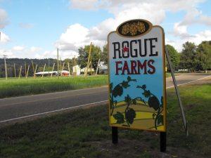 Rogue-Farms-Hopyard