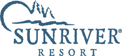 SunriverResort_Blue-Logo