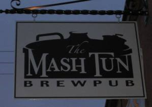 The-Mash-Tun-Brewpub