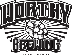 Worthy-Brewing-Co.