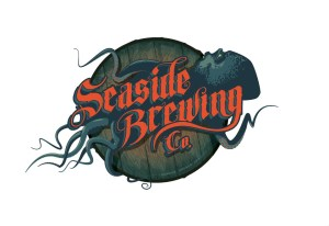 seaside-brewing