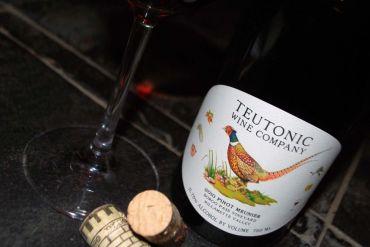 teutonic-wine-square