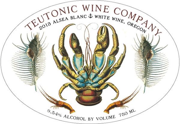 1859_Wine_Blog_Behind_Label_Part2_4