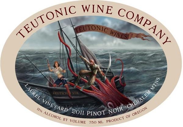 1859_Wine_Blog_Behind_Label_Part2_7