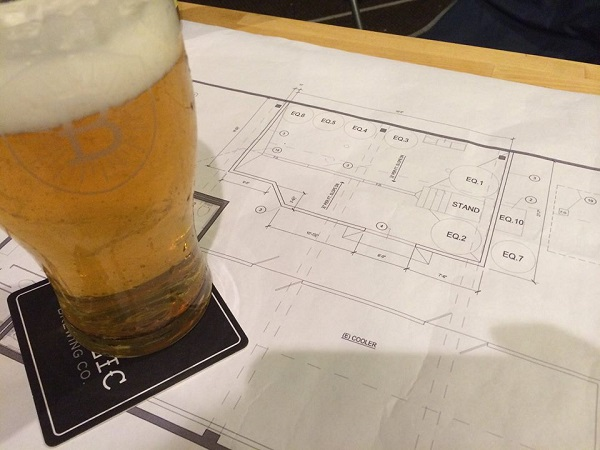 1859_beer_blogs_new_Oregon_breweries_6