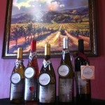 1859_mayjune_oregoncoast_nobleestatewinery