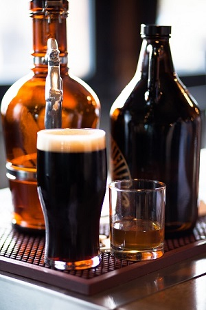 2014_may_june_beer_whiskey_pairing_3