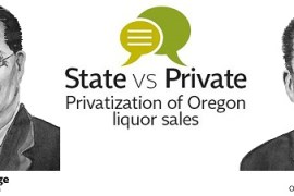 2014-march-april-state-vs-private-5