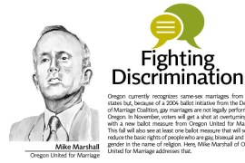 2014_may_june_same-sex-marriage-Mike-Marshall_1