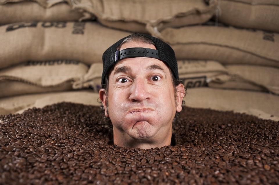 DutchBros_1859008_Ezra_Marcos_Oregon_Coffee