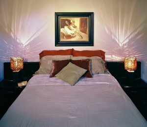 Elan_Guest_Suites_Gallery_Portofino_Guest_Suite