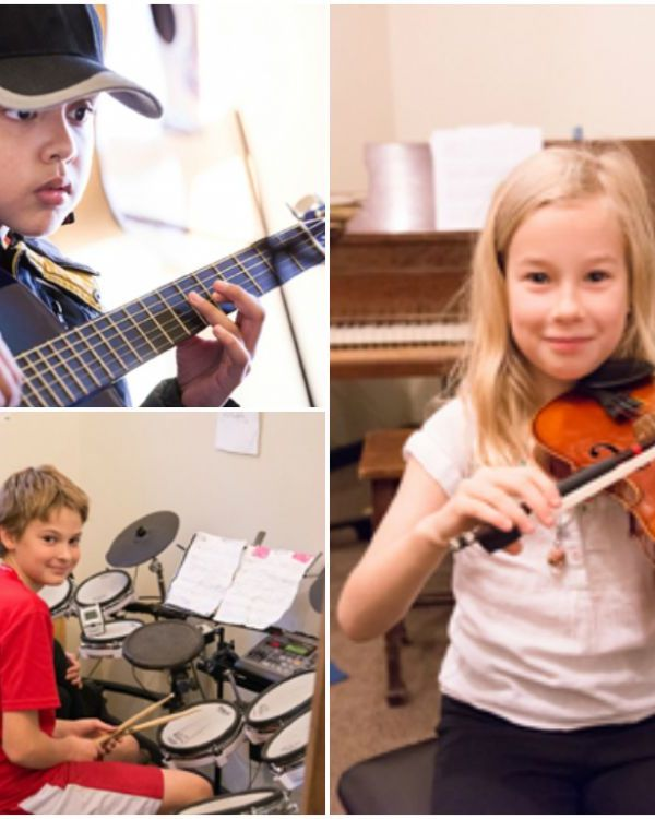 oregon music, oregon nonprofits, music nonprofits