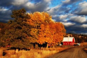 Photo-of-the-Week_Jana-Parker_Baker-County-Oregon_630x400